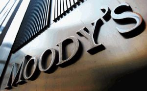 Moody's relegates Land Bank to junk - Business Day