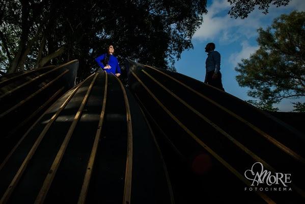 Wedding photographer Brenda Vazquez (AMOREFOTOCINEMA). Photo of 09.12.2017