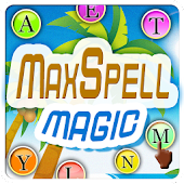 Max Spell Magic play & spell
