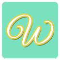 WinThings: Free Stuff & Prizes icon