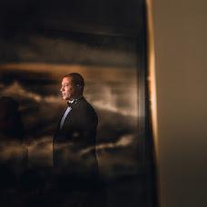 Wedding photographer Stanislav Sivev (sivev). Photo of 12.09.2016