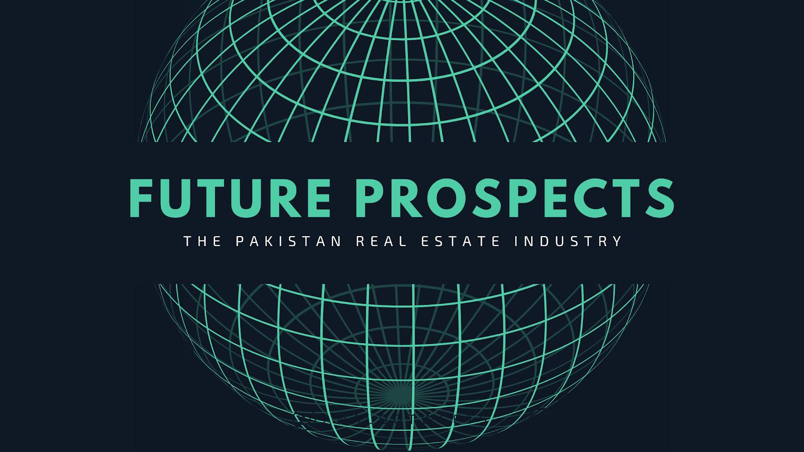 online property portals