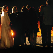 Wedding photographer Nikita Kovalenko (photokovalenko). Photo of 25.05.2017