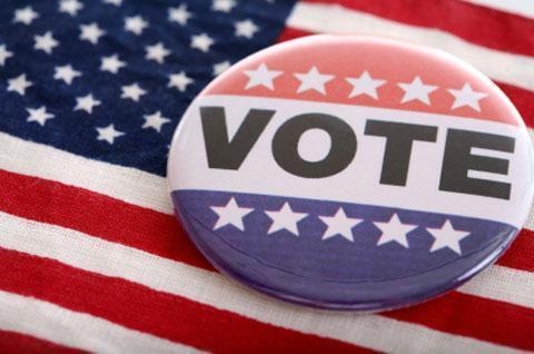https://cdn.evbuc.com/eventlogos/91337553/electionvote.jpg