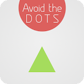 Avoid the Dots