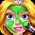 Princess Salon 2 – Girl Games