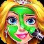 تحميل  Princess Salon 2 – Girl Games