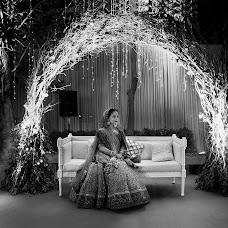 Wedding photographer Avismita Bhattacharyya (avismita). Photo of 29.03.2018