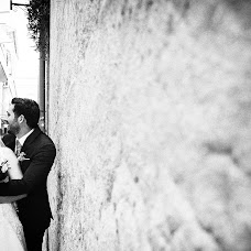 Wedding photographer Momenti Felici (momentifelici). Photo of 26.09.2016