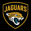 Official Jaguars (UK) icon