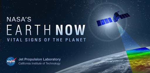 Earth-Now - Apps on Google Play