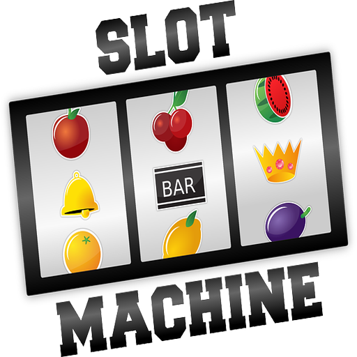 Slot machine 247
