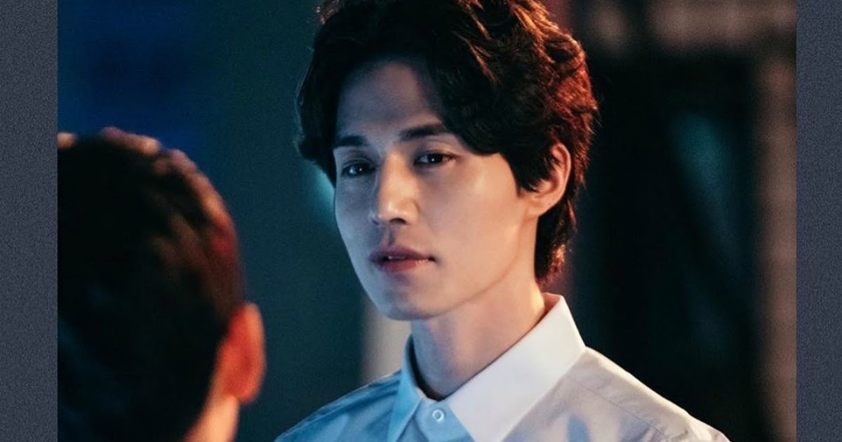 Lee Dong Wook S New Drama Struggles Netizens Believe This Is The