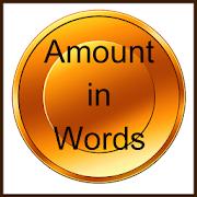 Amount In Words APK
