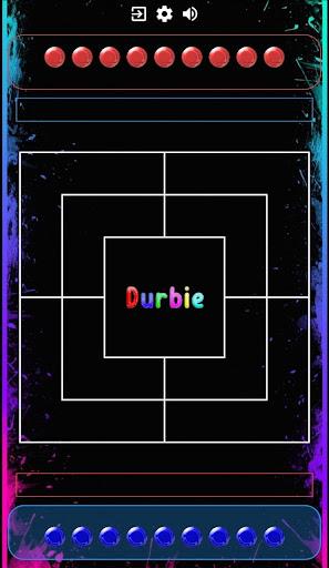 DURBIE(Char Bhar)  screenshots 1