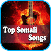 Top Somali Songs