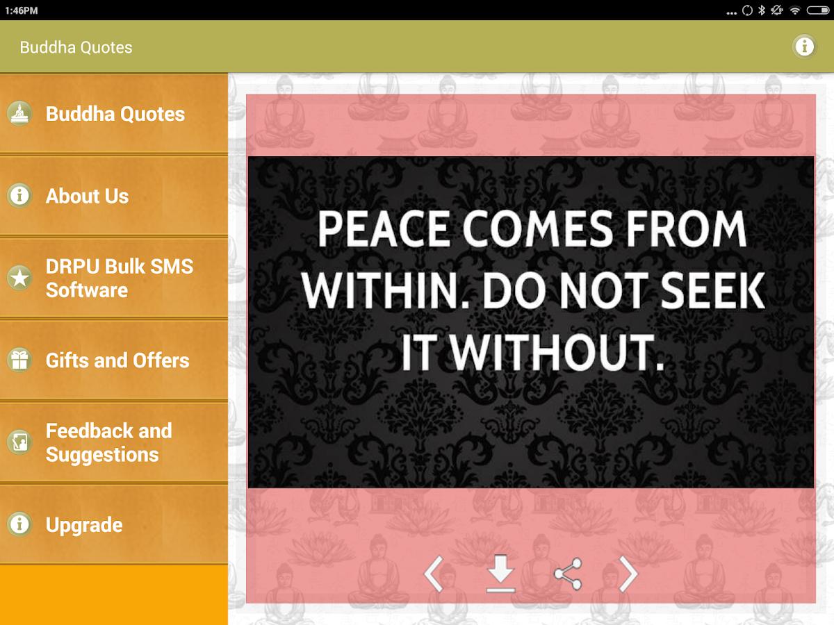 Gautama Buddha Quotes Gautam Buddha Image Quotes Pro  Android Apps On Google Play