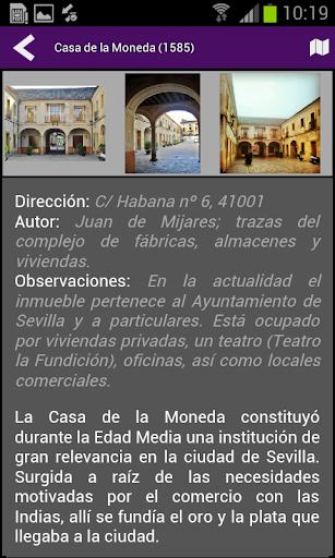 旅遊必備APP下載 Sevilla Industrial 好玩app不花錢 綠色工廠好玩App