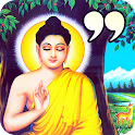 Buddha Quotes - Daily Reminder icon