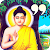 Buddha Quotes - Daily Reminder file APK for Gaming PC/PS3/PS4 Smart TV