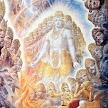 Bhagavad Gita Multilingual APK