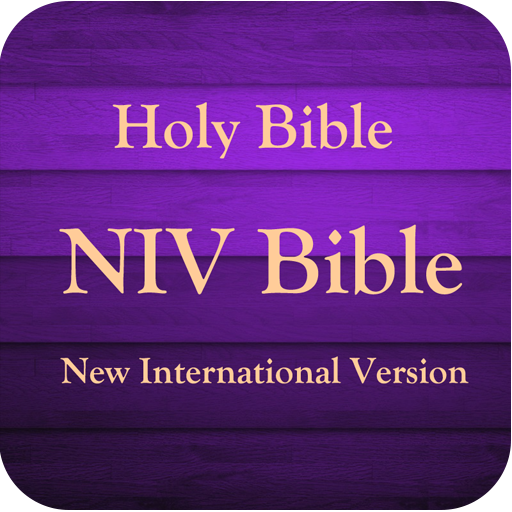 Niv bible offline free download of android version | m. 1mobile. Com.