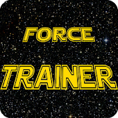 Force Trainer Prank