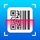 Smart QR Code - Detection, Translate, Free Scanner