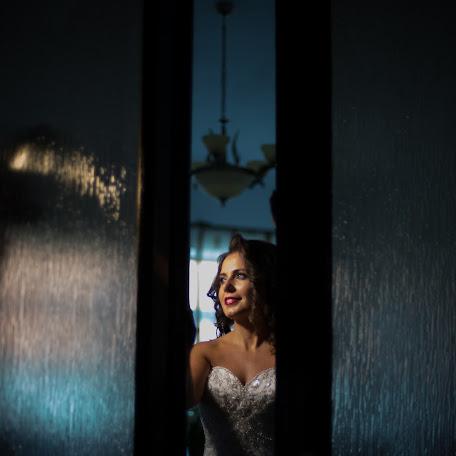Wedding photographer Varga Attila (vargas). Photo of 13.10.2017