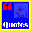 Quotes Sigmund Freud icon