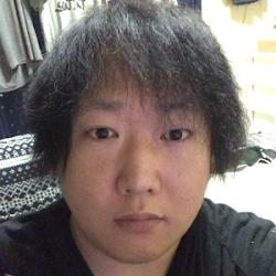 マイ太郎・友