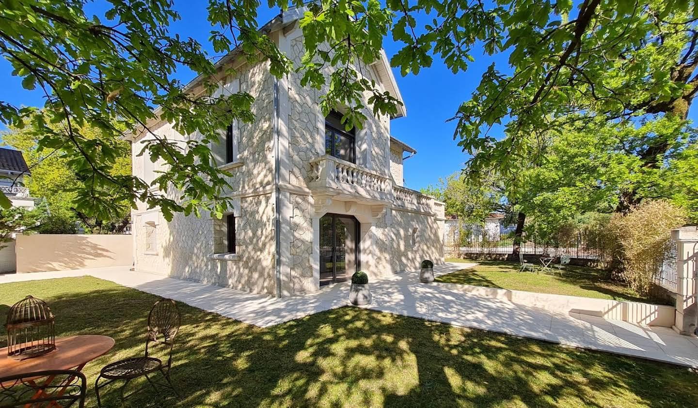 Villa avec terrasse Royan