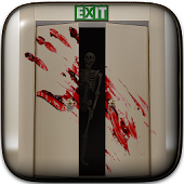 100 Doors Of Crime Puzzle Game Android APK Download Free By GAMENETIXX