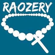 Raozery Masina
