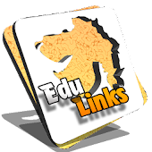 EduLinks - Edu & Job Updates
