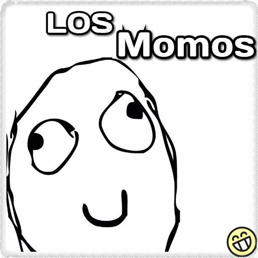 Momos (app)
