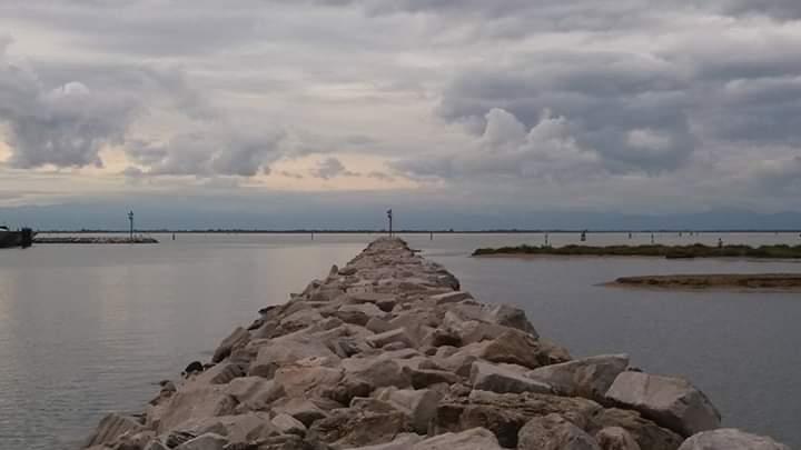 Nell'immensità del mare perdersi e tornare a respirare di alessia_donadel