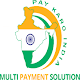 Download MultiPaymentSolution For PC Windows and Mac
