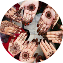 Mehndi Designs 2018, Bridal Mehndi,Art icon