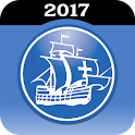 2017 Tax Guide icon