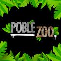 PobleZoo icon
