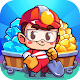 Idle Miner Simulator - Gold & Money Clicker Android apk