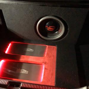 マークII iR-Vのカスタム事例画像 トシキさんの2020年02月22日01:43の投稿