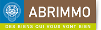 Abrimmo Faches-thumesnil
