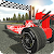 Dragster Car Racing : Burn Out file APK for Gaming PC/PS3/PS4 Smart TV