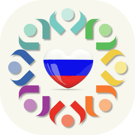 Random russian chatroulette TOP 9