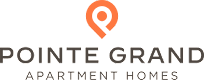 Pointe Grand Apartment Homes Homepage