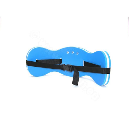 JOGGINGBELT AQUA STAR 2