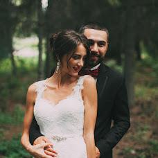 Wedding photographer Dmitriy Gusev (Gusev). Photo of 25.03.2016