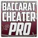 Baccarat Cheater icon